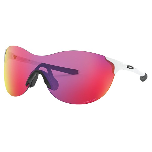 Oakley Ladies EVZero Ascend Prizm Sunglasses