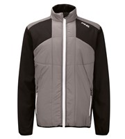 Ping Collection Mens Orbital Thermal Jacket 2014