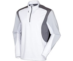 Sunice Mens Otaki Sports Layers Collection Pullover