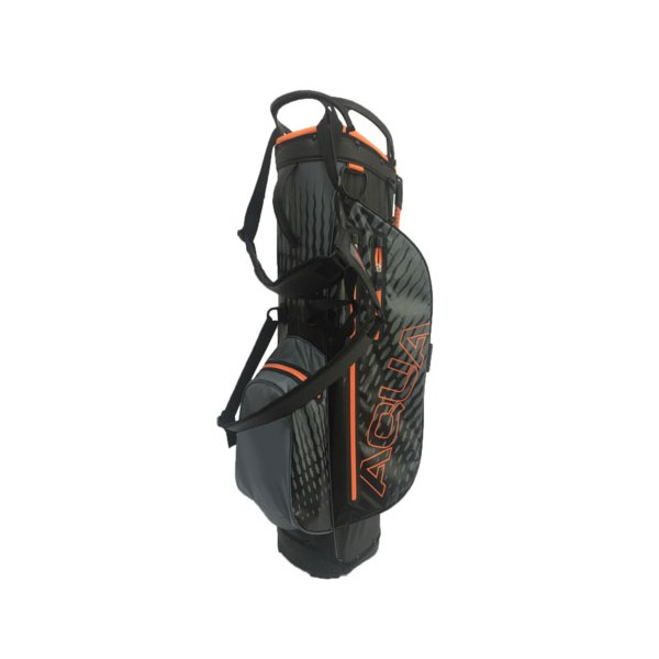 OUUL Aqua Waterproof Stand Bag
