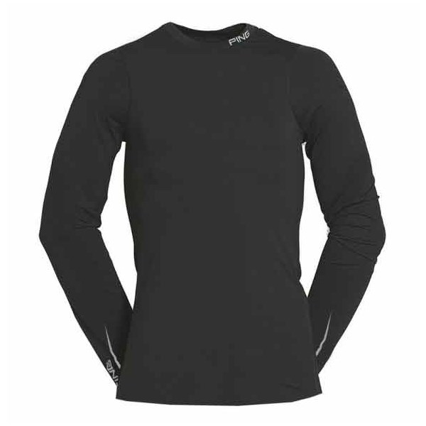Ping Collection Underpar II Baselayer
