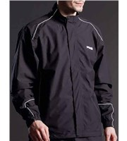 Ping Collection Mens Tornado II Jacket