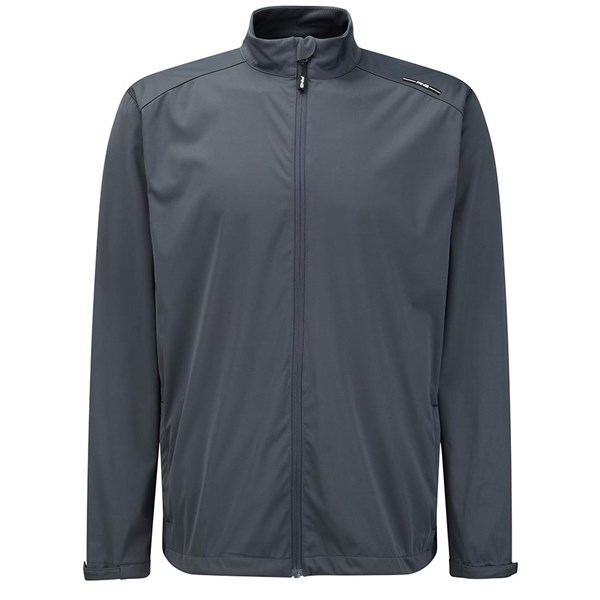 Ping Collection Mens Rannoch Weather Resistance Jacket