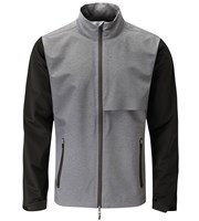 Ping Collection Mens Tour Eye Waterproof Jacket