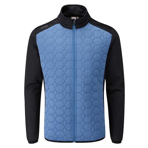 Ping Collection Mens Sonic Jacket