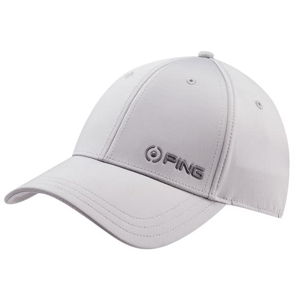 Ping Mens Eye Cap