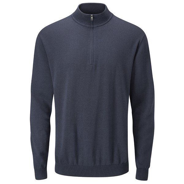 Ping Collection Mens Drew Pullover