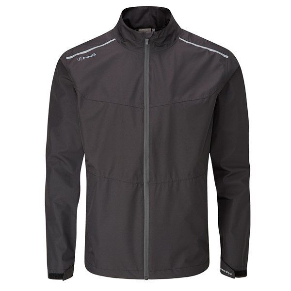 Ping Collection Mens Downtown Jacket