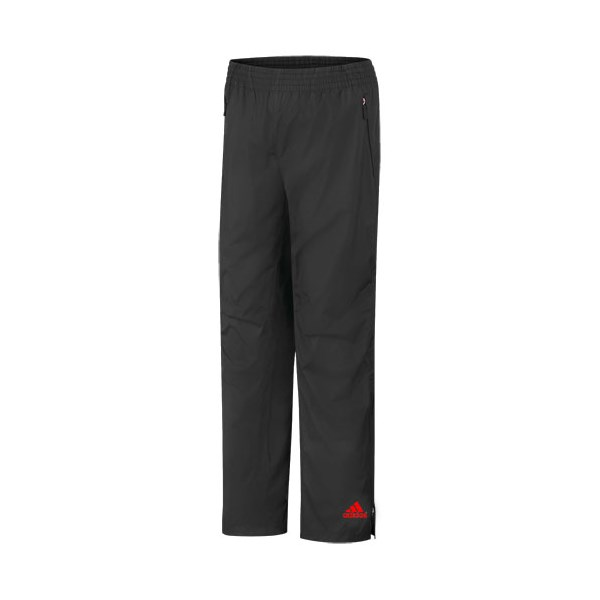 Adidas Mens ClimaProof Rain Provisional Trouser
