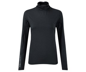 Ping Collection Ladies Helena Mid Layer Top 2014
