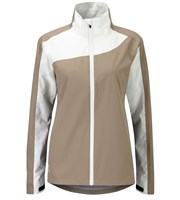 Ping Collection Ladies Olivia Waterproof Jacket
