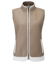 Ping Collection Ladies Erin Performance Gilet