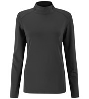Ping Collection Ladies Ella Fitted BaseLayer