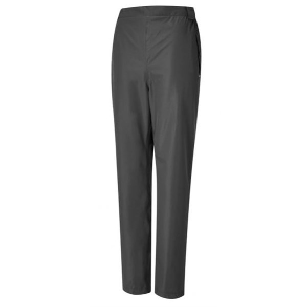 Ping Collection Ladies Avery Waterproof Trouser