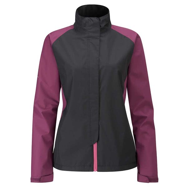 Ping Collection Ladies Avery II Jacket
