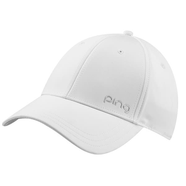 d2884c2cc65 Ping Ladies Performance Cap. Double tap to zoom. 1 ...