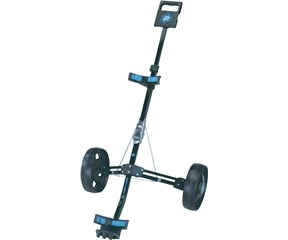 Pace EasiGlide Compact Golf Trolley
