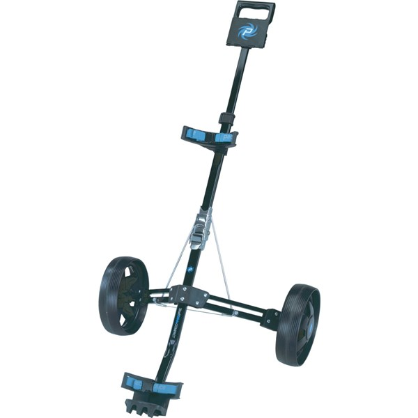 Pace 5 EasiGlide Compact 2 wheel Golf Trolley