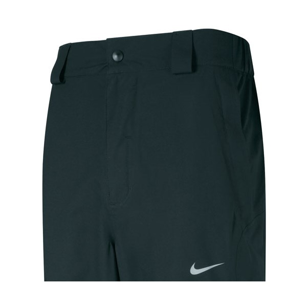 Nike Gore-Tex Waterproof Storm-Fit Paclite Trousers