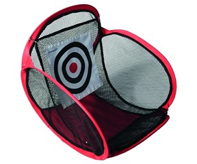 Pro Chipping Net