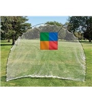 Easy Golf Net  7ft x 9ft