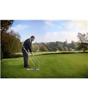 Swingcheck Golf Training Aid