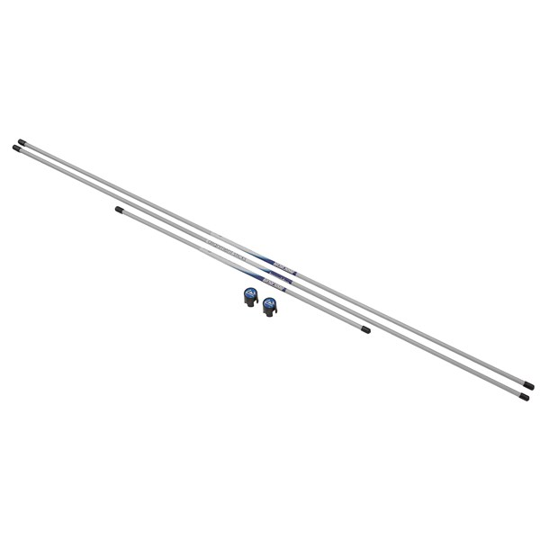 Longridge Alignment Sticks (3 Piece)