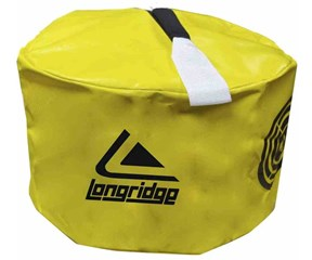 Longridge Smash Bag