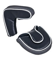 Magnetix Putter Headcover