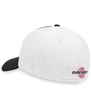 406551cf799 Callaway Mesh Fitted Cap. Double tap to zoom. 1 ...