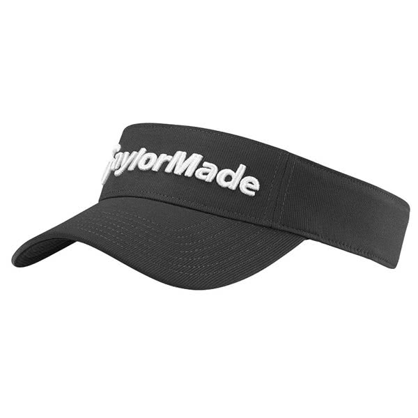 TaylorMade Performance Radar Visor 2018