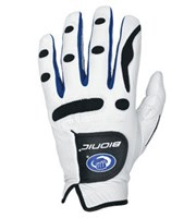 Bionic Mens Performance Series Golf Glove