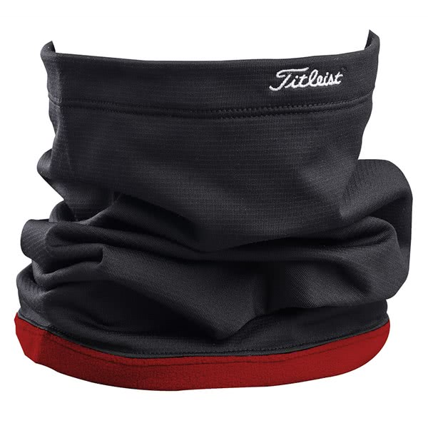 Titleist Performance Snood 2019