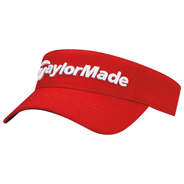 TaylorMade Radar Performance Visor