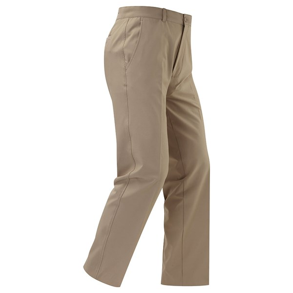 FootJoy Mens Performance Athletic Golf Trouser