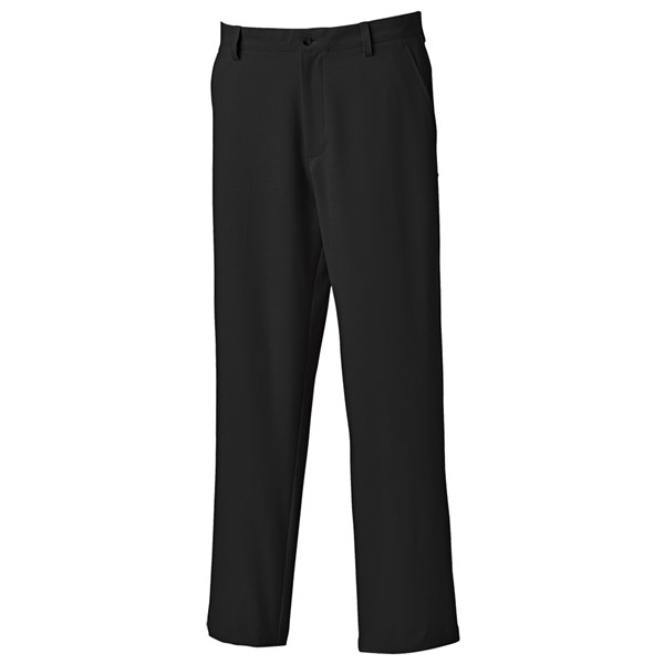 FootJoy Mens Performance Trouser