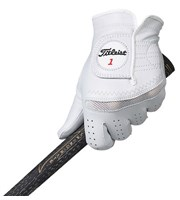 Titleist Perma-Soft Golf Glove 2017