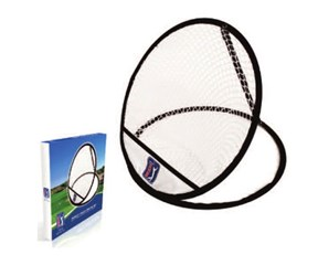 PGA Tour Pop Up Chipping Target Net