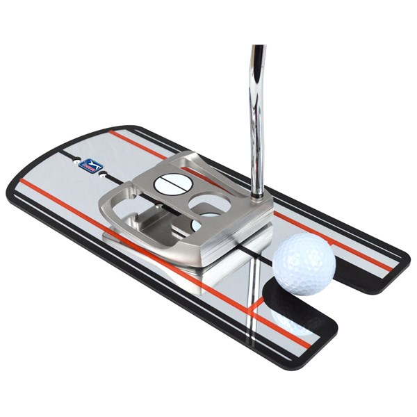 PGA Tour 4-Sight Pro Putting Alignment Mirror