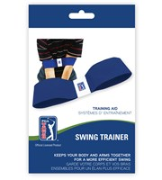 PGA Tour Swing Pro Training Band 2016