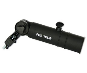 PGA Tour Umbrella Holder