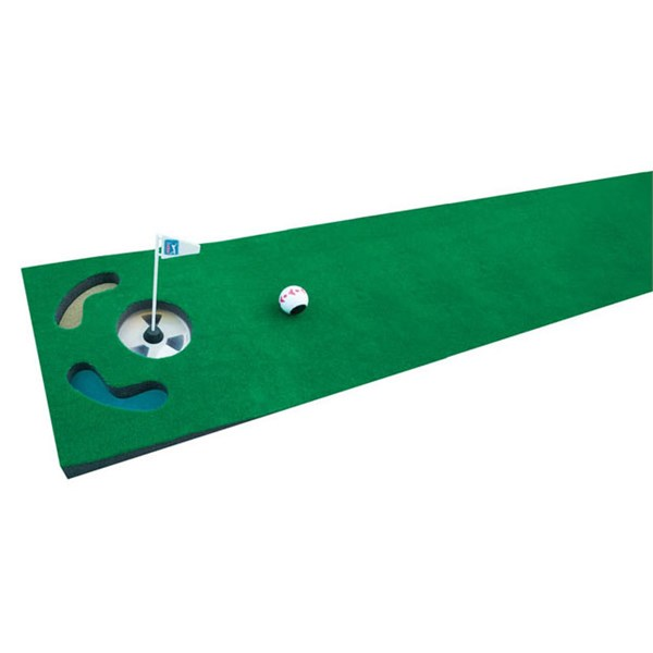 PGA Tour 6 Feet Putting Mat