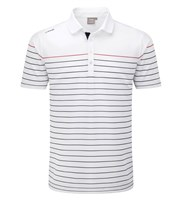 Ping Collection Mens Bancroft Polo Shirt