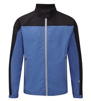 Ping Collection Mens Belgrave Tour Waterproof Jacket