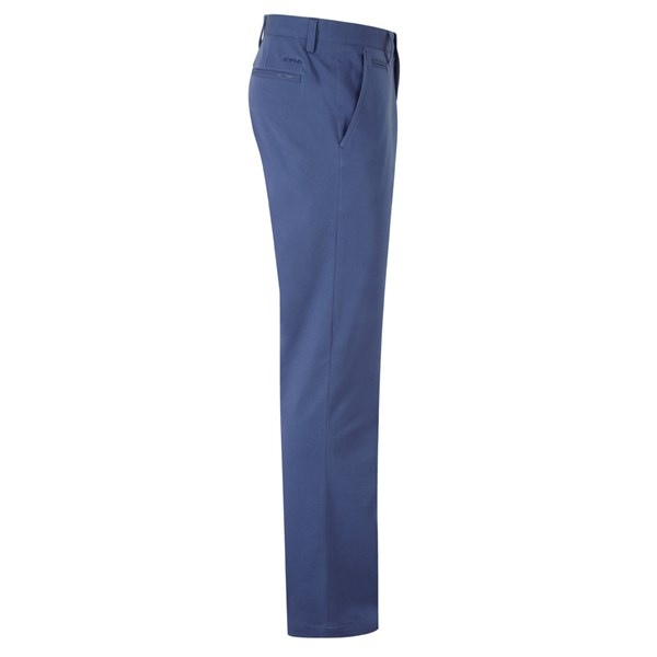 Ping Collection Mens Dean Golf Trouser