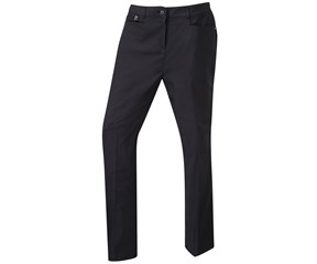 Ping Collection Ladies Gabriel II Trouser