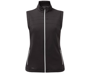 Ping Collection Ladies Millicent Gilet