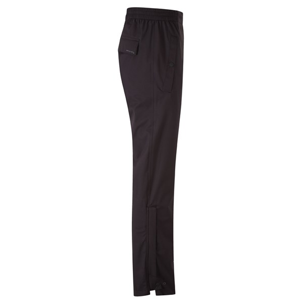 Ping Collection Mens Osbourne Waterproof Trouser