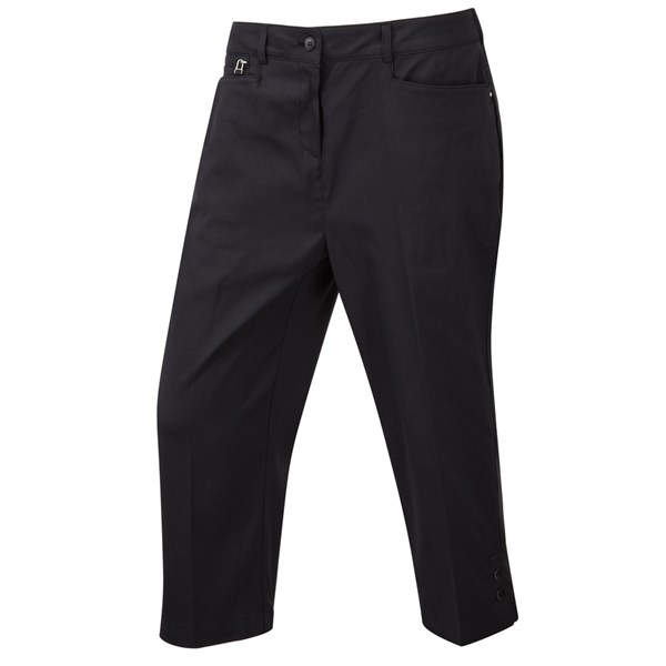 Ping Collection Ladies Seraphina II Crop Trouser