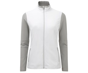 Ping Collection Ladies Valetta II Fleece Jacket